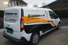Kristiansen_Connect